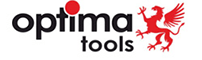 optima-tools