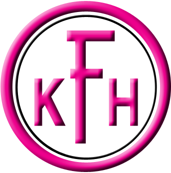 Logo KFH