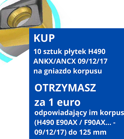H490 ANKX