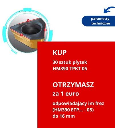 HM390 TPKT