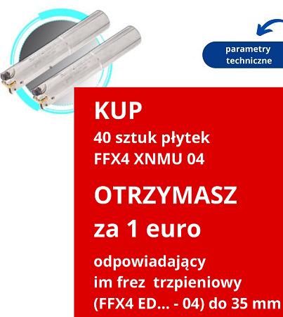 FFX4 XNMU
