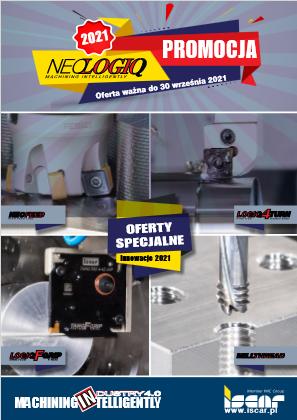 promocja neologiq